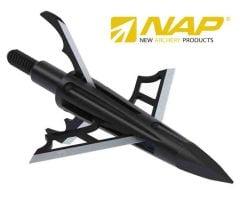 new-archery-product-dk4-100-gr-broadheads