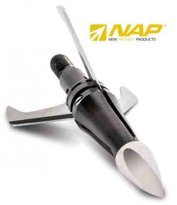 new-archery-product-Shockwave-Broadhead