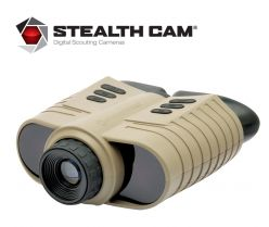 StealthCam-Binoculars-Night-Vision