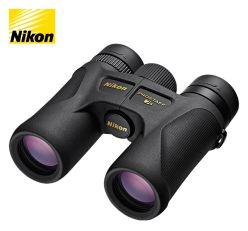 Nikon -Prostaff-7S-8x42mm-Binoculars