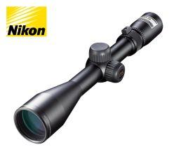 Nikon-Buckmasters-II-3-9x50mm-Riflescope