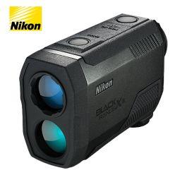 Nikon-Rangex-4K-Laser-Rangefinder