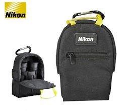Nikon-Snap-Pack-small-Binoculars-case