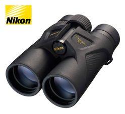 Nikon-10x42-Binoculars