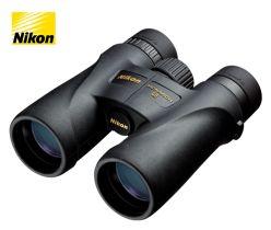 Jumelles-8x42-Nikon