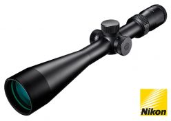 Nikon-Riflescope-Monarch-M5
