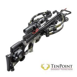 TenPoint-Nitro-XRT-Crossbow