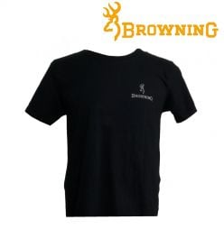 Browning-Realtree-Edge-T-shirt