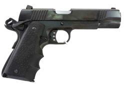 Norinco-Used-NP29-1911-9mm-Pistol