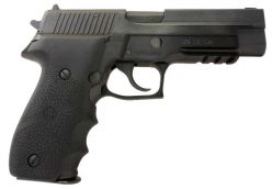 Norinco-Used-NP22-9mm-Pistol