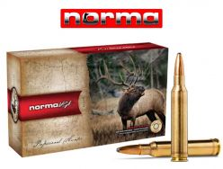 Munitions-Norma-Oryx-308-Norma-Mag