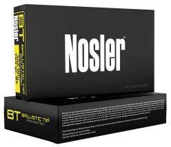 Nosler-Ballistic-Tip-Ammunition