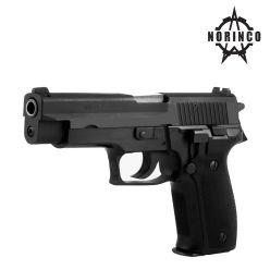 Norinco-Np22-P226-Style-9mm-Pistol