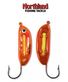 Metallic-Orange-Ice-Jigs