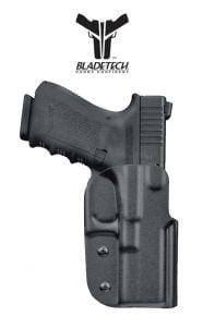 Blade-Tech-Glock-OWB-Holster