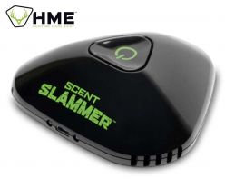 HME-Portable-Ozone-Air-Cleaner