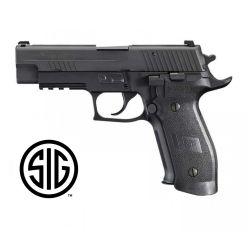 Pistolet P226 Tacops 9mm de Sig Sauer