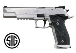 P226-X-Six-SuperMatch-9mm-SigSauer