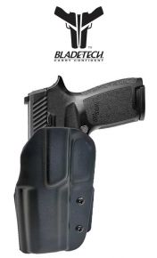 Sig-P320-Full Size-LH-Holster