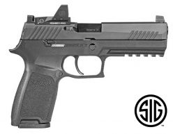Sig-Sauer-P320-RXP-Full-Size-9mm