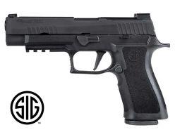 SigSauer-P320-XFull-9mm