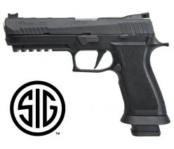 P320-X-Five-Full-Size