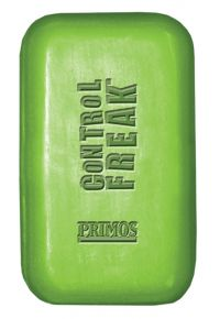 Primos-Control-Freak-Bar-Soap