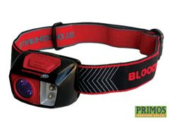 Primos-Blood-hunter-HD-HeadLamp