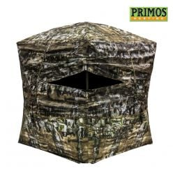 Primos-Surroundview-360°-Double-Bull-Blind