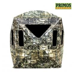 Primos-Surroundview-270°-Double-Bull-Blind