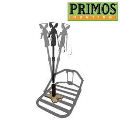 Primos Treestand Attachment