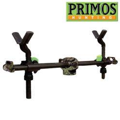 Primos-Gun Rest-Trigger Stick