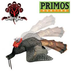 Primos Crazy B Decoy