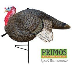 Primos-Gobbstopper-Jake-Turkey-Decoy