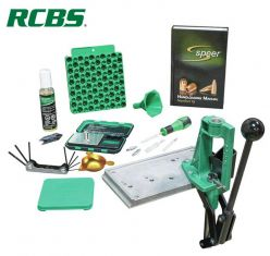 RCBS-Partner-Reloading-Kit-2