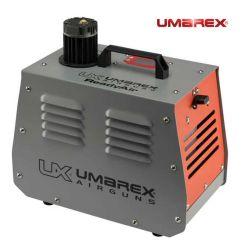 Compresseur-pour-arme-à-air-Umarex-PCP