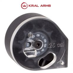 Kral-Arms-.25''-PCP-Magazine