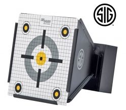 Pellet-Trap-Paper-Targets