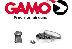 Plombs-Bone-Collector-Gamo