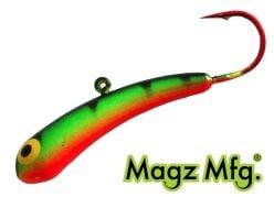 Magz-Badd-Boyz-Perch-Ice-Jig