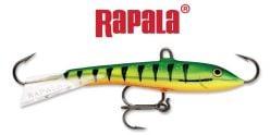 Jig-pêche-sur-glace-Rapala-Jigging-Rap-Perch