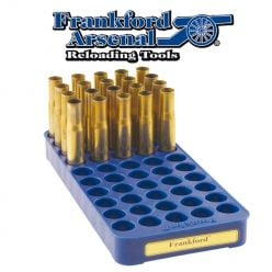 Frankford-Arsenal-Perfect-Fit-Reloading-Trays
