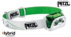 petzl-actik-350-headlamp