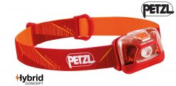 petzl-tikkina-200-headlamp