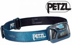 Petzl TIKKINA 150 Headlamp