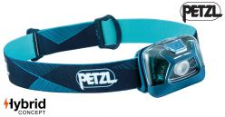 Petzle-Tikka-300-Headlamp