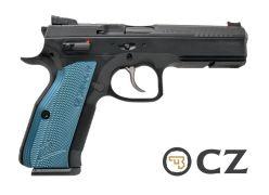 Shadow-2-OR-Black&Blue-Pistol