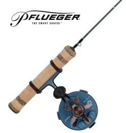 Pflueger-President®-Inline-Ice-Combo