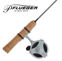 Pflueger-Trion-Inline-Ice-Combo