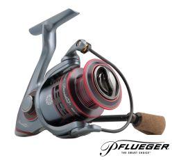 Pflueger President XT 35 Spinning Reel